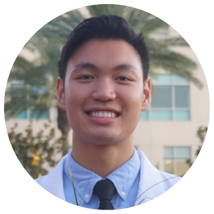 Profile of Chris Nguyen